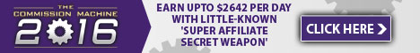 Make 2017 Your Year